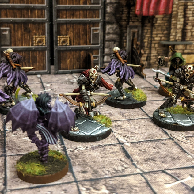 Skeleton Archers.jpg