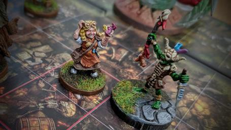 Goblin Witcher.jpg