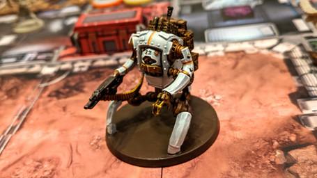 Peacemaker Bot.jpg
