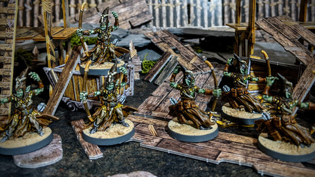 Goblin Archers 2.jpg