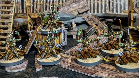 Goblin Archers.jpg