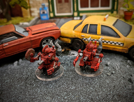 Red Robots.jpg