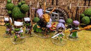Clan Tanchyo Spawn Point 1.jpg