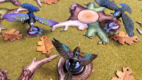 Rook & Hook Beak vs Starling.jpg