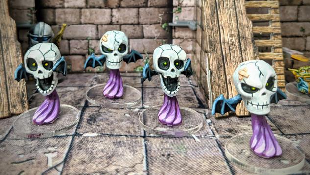 Skullbats.jpg