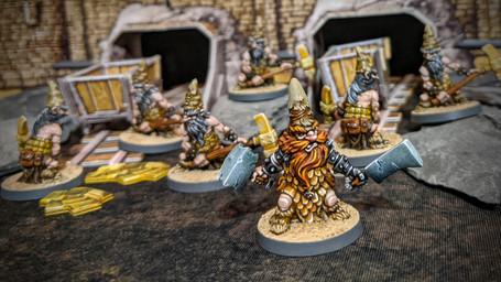 Dwarf Warriors Leader.jpg