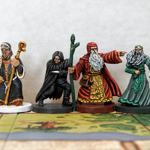 Priest, Assassin, Wizard and Druid.jpg