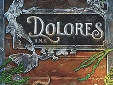 Day 4 - H.M.S Dolores