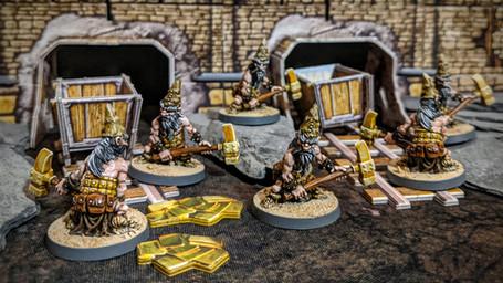 Dwarf Warriors 1.jpg