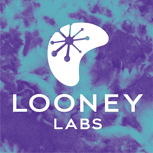 Looney Labs.png