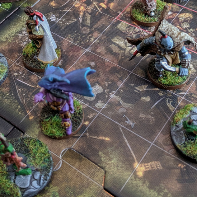 Goblin Witchers.jpg