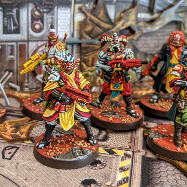 The Kabuki Gang.jpg