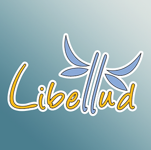 Libellud.png