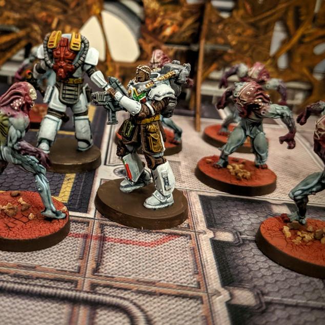 Survivors Magnus, Baraka & Jared.jpg