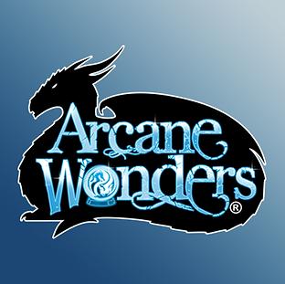 Arcane Wonders.png