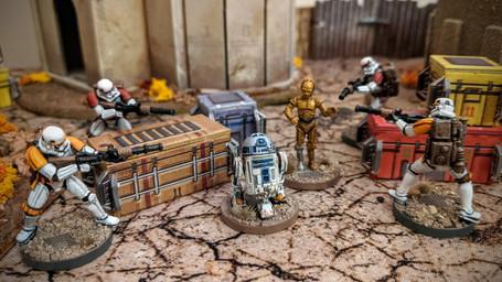 Heavy Stormtroopers.jpg