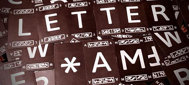 Letter Jam.jpg