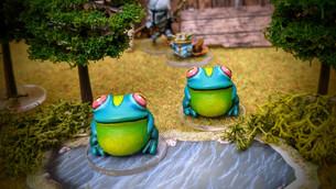 Miserable Toads.jpg