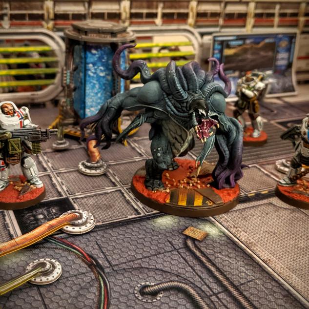 Xenium Horror Front.jpg