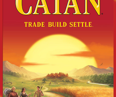I Was There – A First Hand Account of the 2012 Catan World Championship