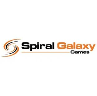 Spiral Galaxy.png