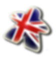 The UK Gaming Media Network