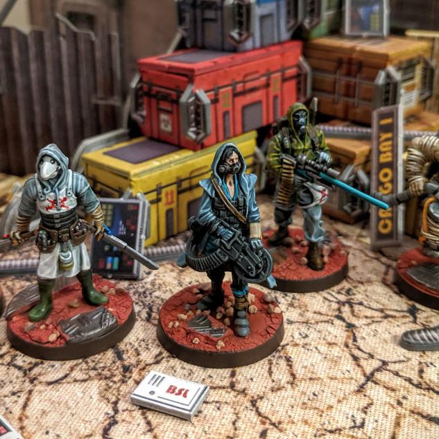 The Plague Gang (2).jpg
