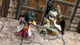 Tengu & Yagyu Jubei.jpg