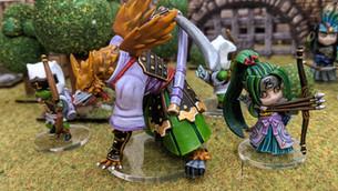 Clan Tanchyo Oni Side.jpg