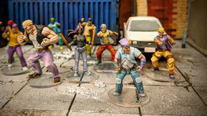 Purple Dragons Gang.jpg