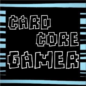 Cardcore Gamer