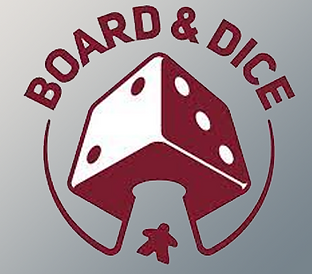 Board & Dice.png