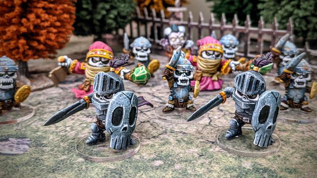 Dread Knights.jpg