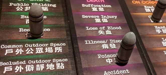 Deceptions Murder in Hong Kong.jpg