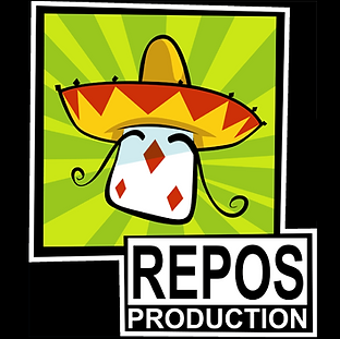 Repos Production.png