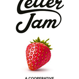 Game Night Reviews - Letter Jam