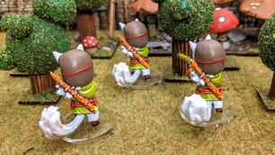 Clan Kitsune Yajiri Backs.jpg