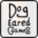 Dog Eared Games