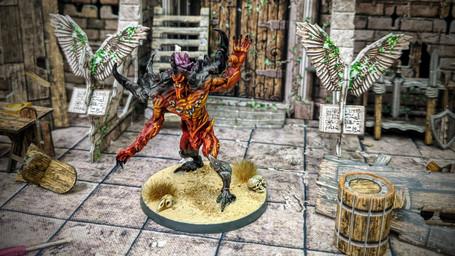 Abyssal Demon Front.jpg