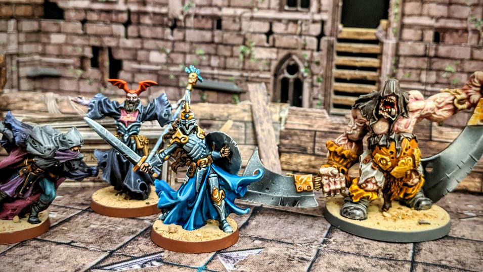 Sorcerers vs Lord Tusk.jpg