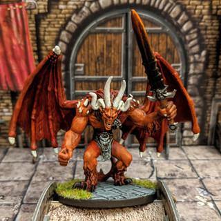 Demon Lord.jpg