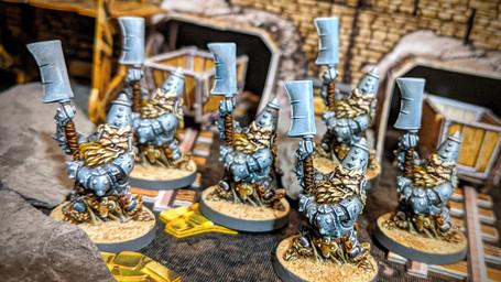Dwarf Defenders 2.jpg