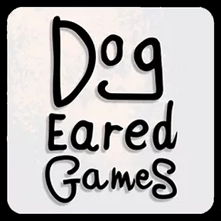 Dog Eared Games.png