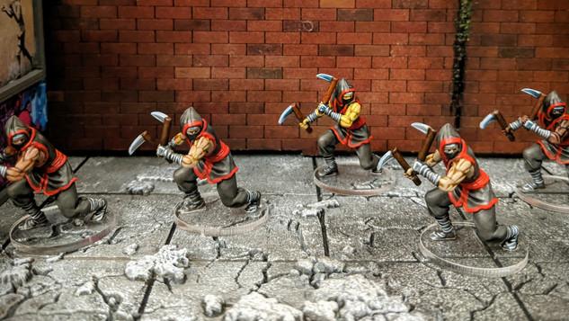 Foot Ninja City Fall.jpg