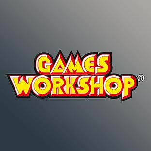 Games Workshop.png