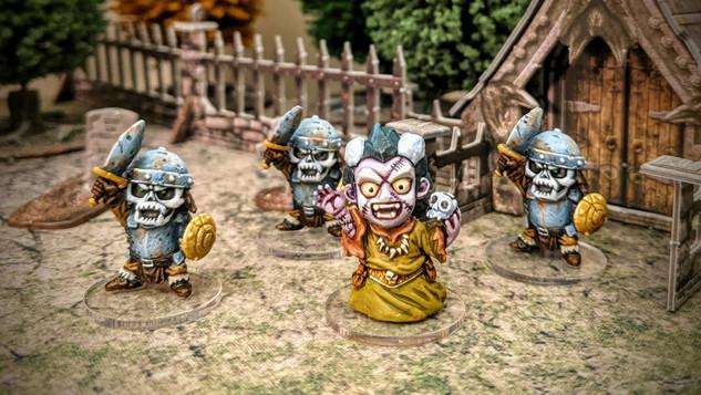 Dust Coven Necromancer.jpg