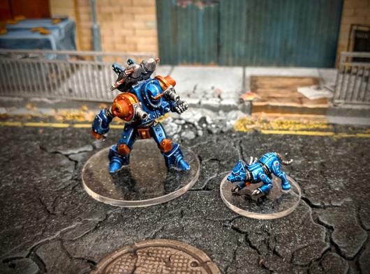 Battlesuit 7 & CBRK-9.jpg