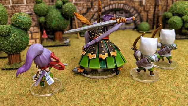 Clan Tanchyo Kunoichi Back.jpg