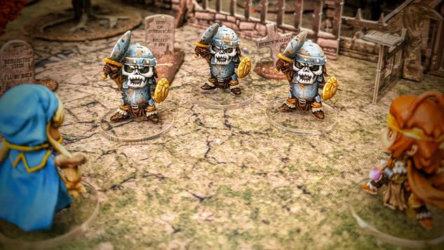 Boneheads 1.jpg
