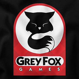 Grey Fox Games.png